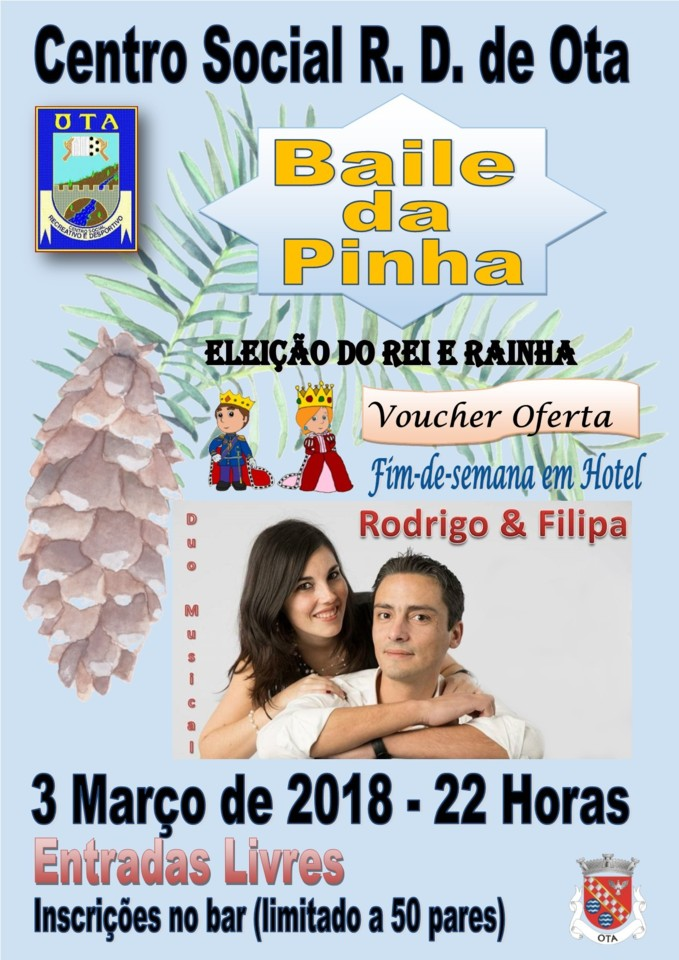 Baile da Pinha2018 A4.jpg