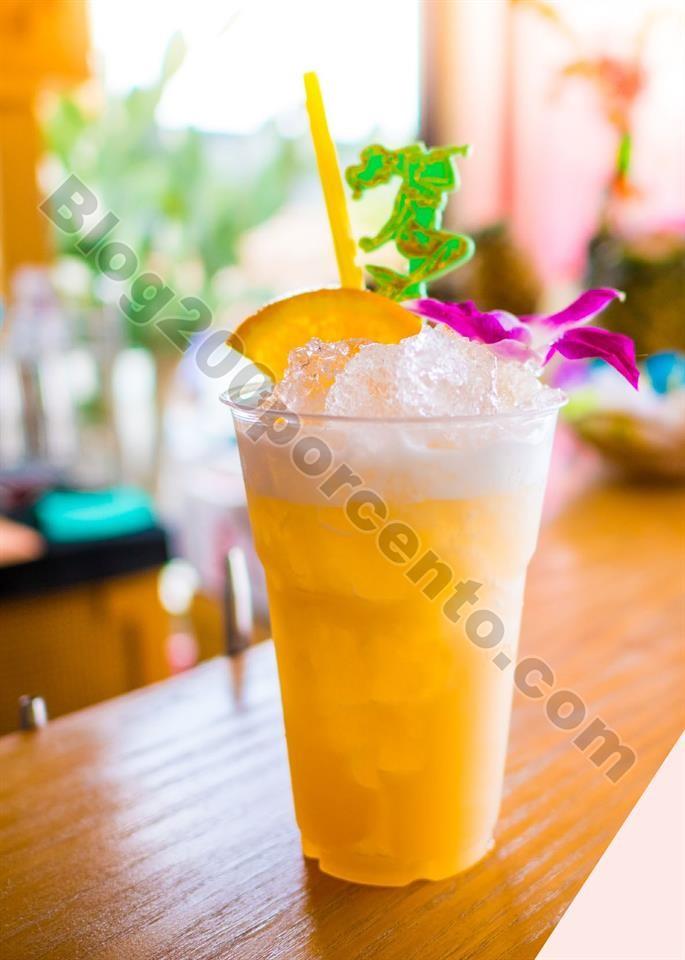 especial cocktails verão lidl_019.jpg