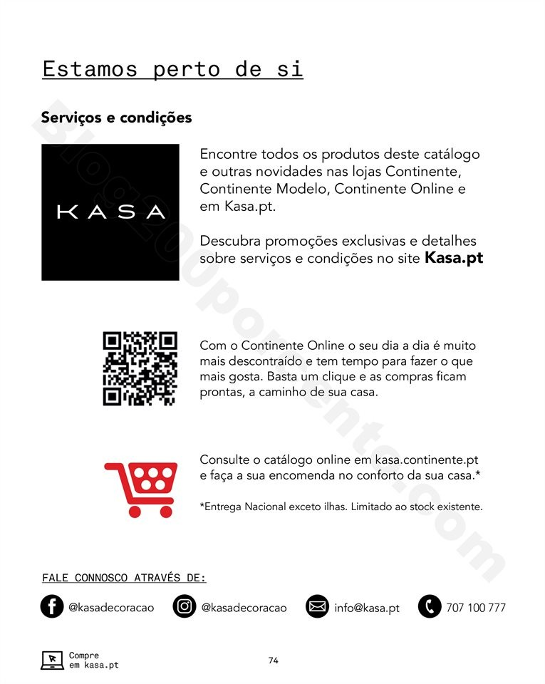catalogo primavera verao kasa_037_1.jpg
