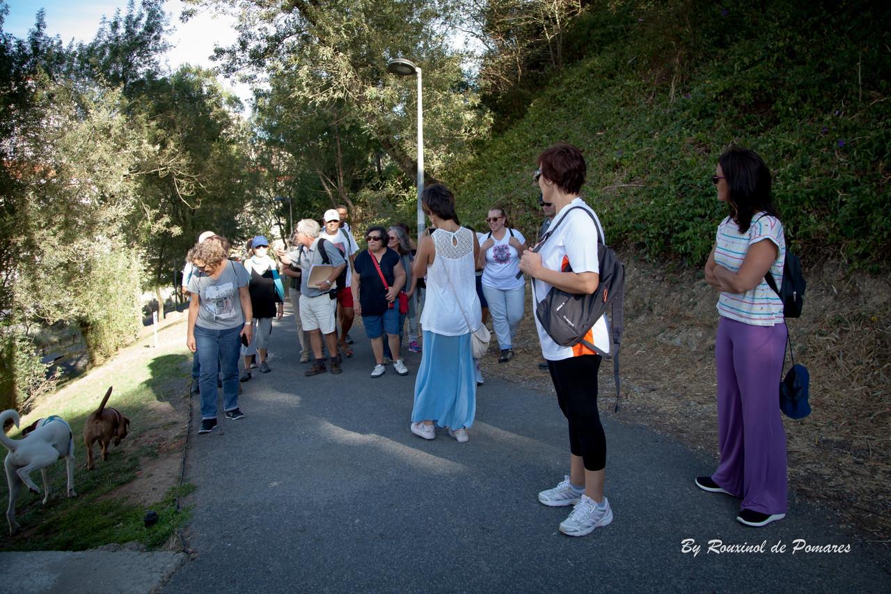 3ª Caminhada com Stória em Agualva-Cacém (10)