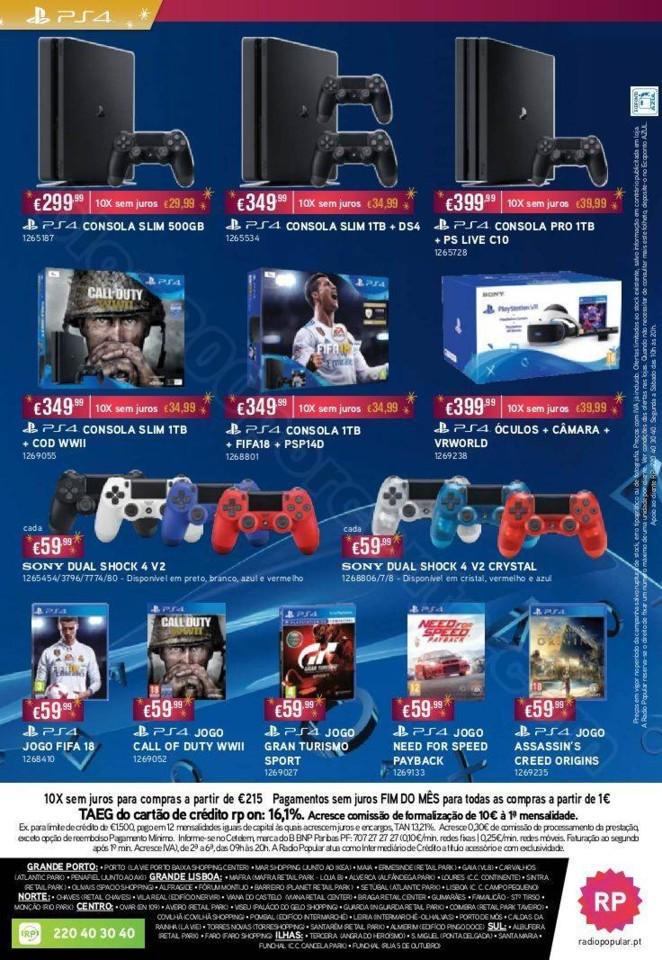 Folheto radio popular natal 1 a 24 dezembro p28.jp
