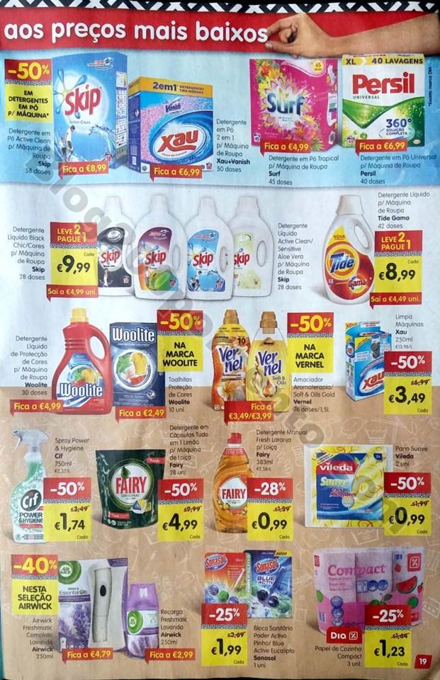 folheto family minipreco 19 a 25 abril_19.jpg