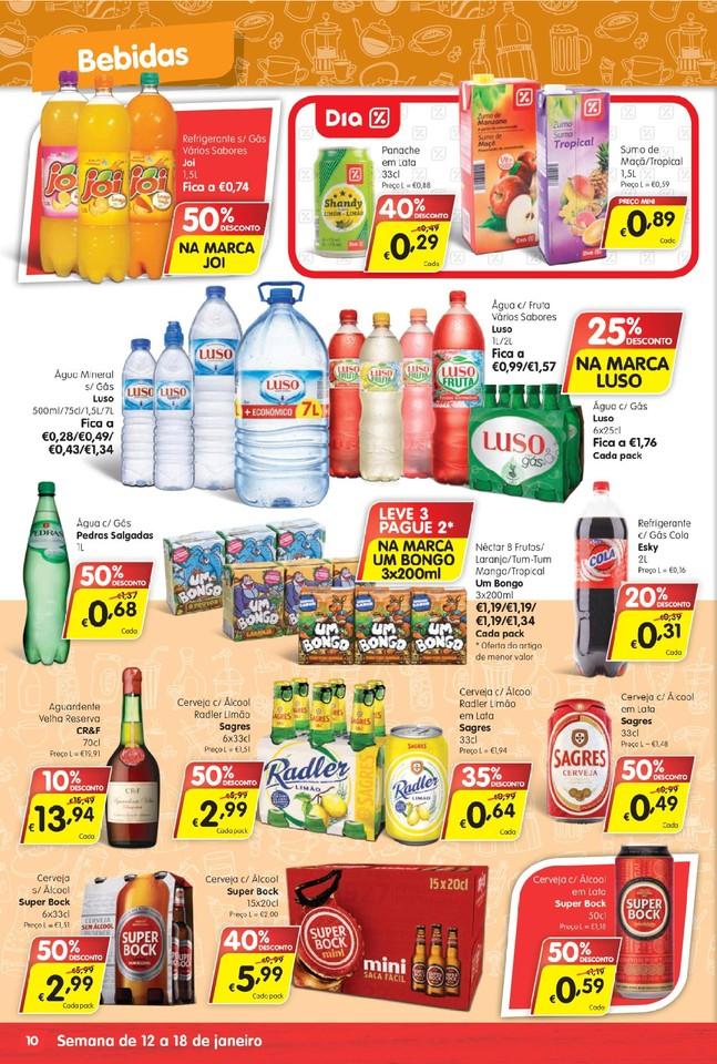 antevisao-folheto-minipreco-promocoes-page-010.jpg