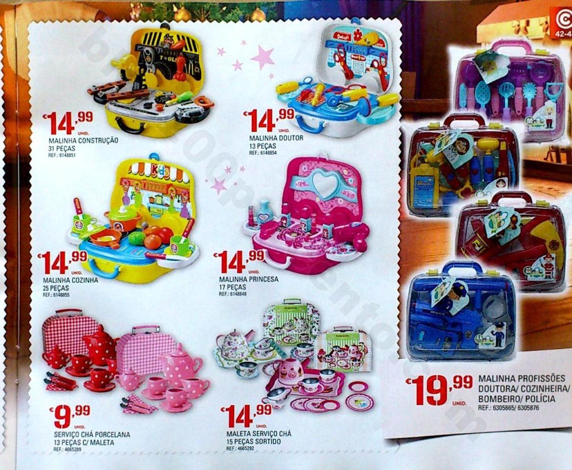 brinquedos natal continente_43.jpg