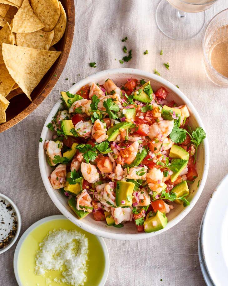k_Photo_Recipes_2019-06-Easy-Shrimp-Ceviche-with-A