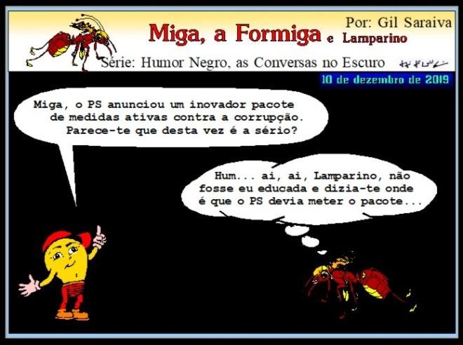 Miga 501.JPG