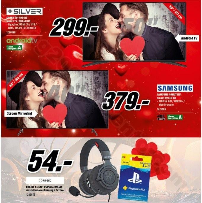 01 Promoções-Descontos-32232.jpg