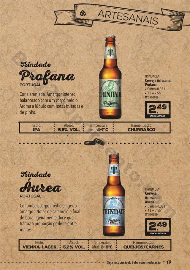Mercado-da-Cerveja-A-partir-de-03.06-03_018.jpg
