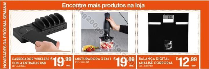 01 Promoções-Descontos-33364.jpg