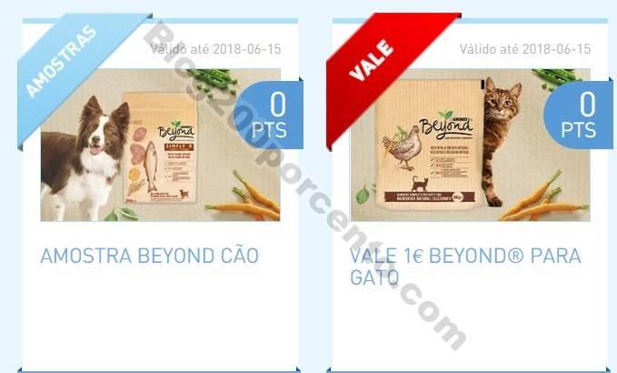 Promoções-Descontos-30861.jpg