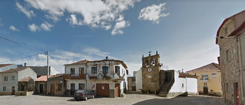 Escarigo_Largo_Dom_Dinis_GoogleMaps.JPG