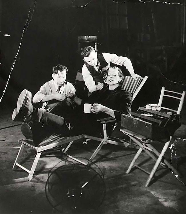 vintage-cinema-16.jpg