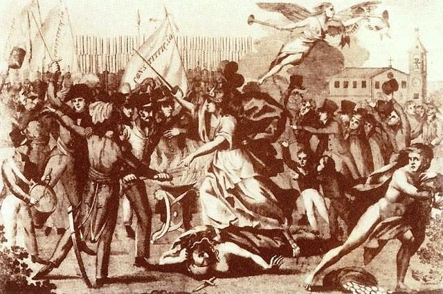 revolucao-18204.jpg