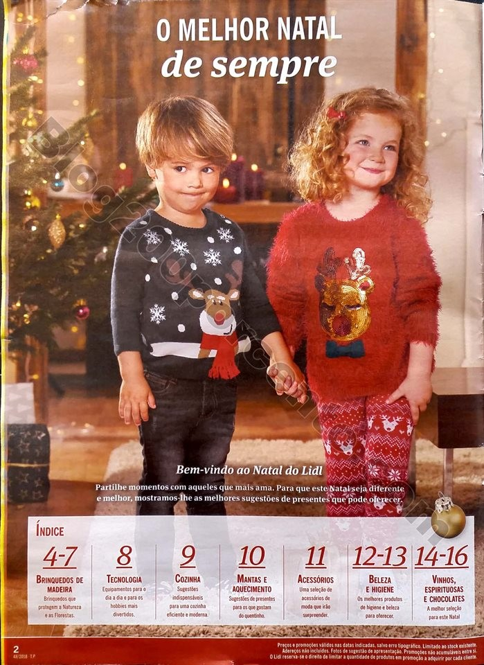 presentes natal lidl 2018_2.jpg