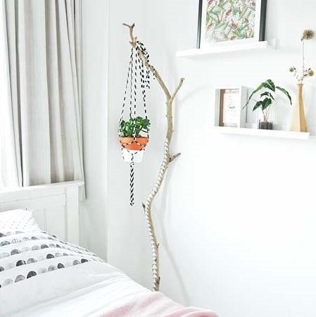 decoracao-suporte-macrame-plantas-003.jpg