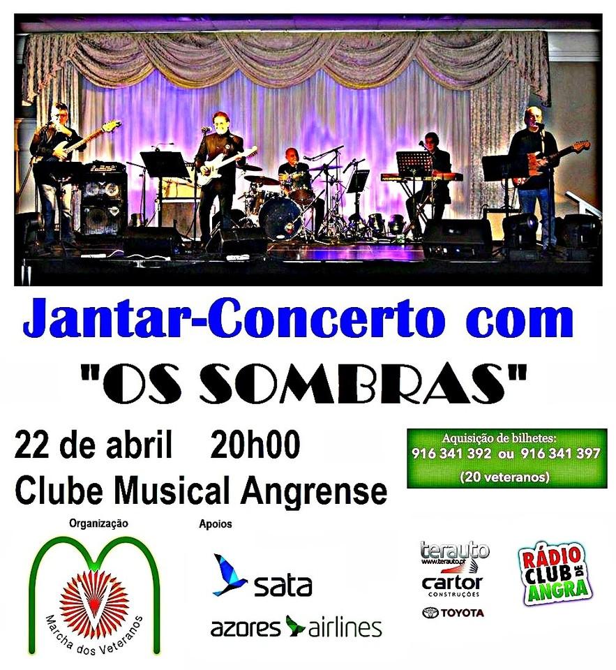 Cartaz Sombras 4.jpg