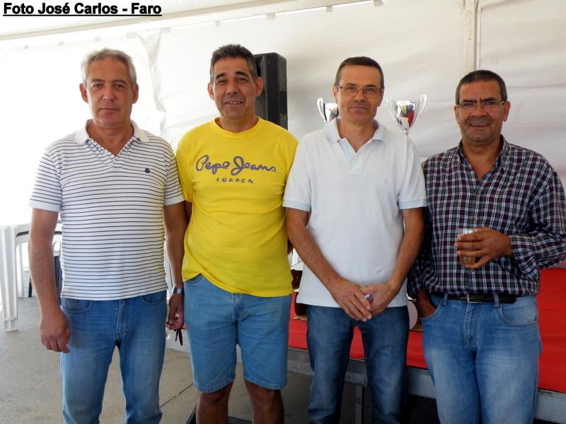 Derby Faro 2017 091.JPG