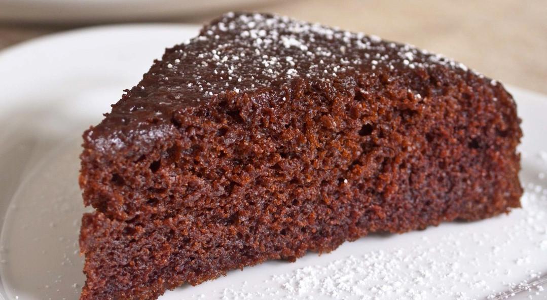 receita-do-melhor-bolo-de-chocolate-2.jpg