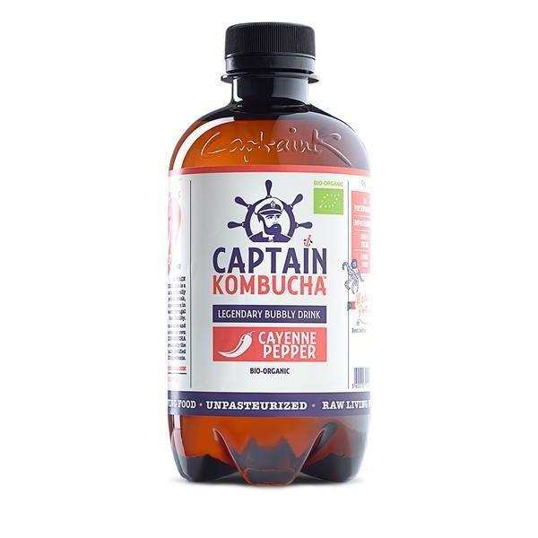 434874-captain-kombucha-bio-caeina-4000-ml-ltr-cap