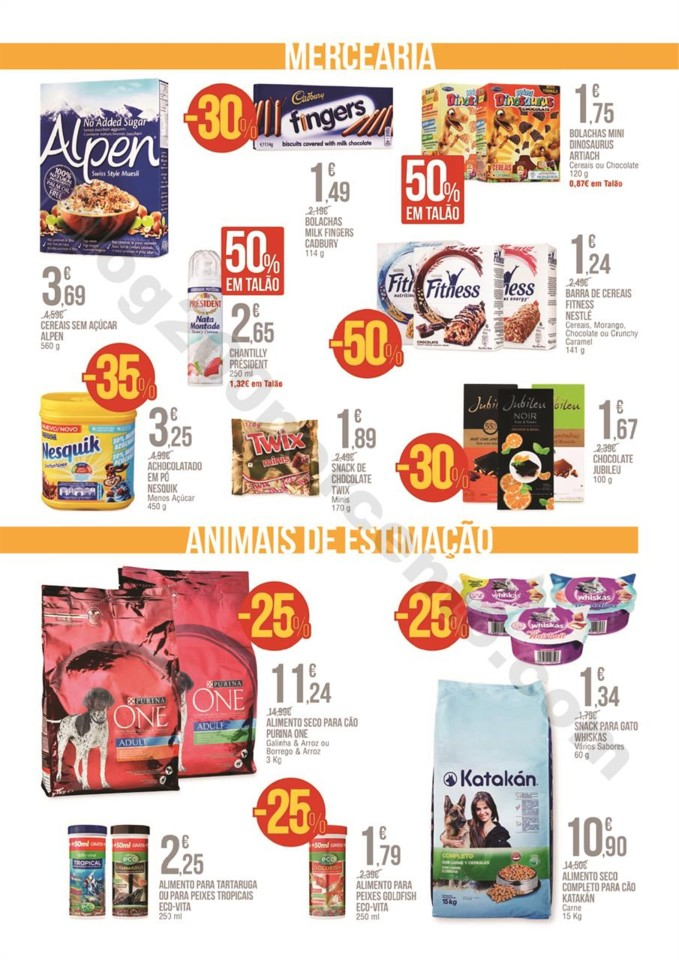 eci-0202-supermercado_011.jpg