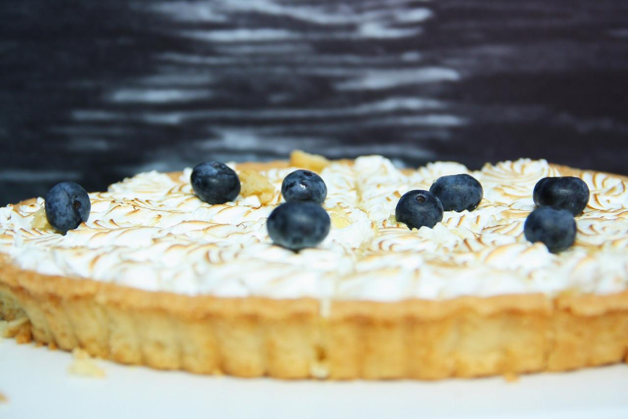 brunch-sheraton-cascais-tarte.jpg