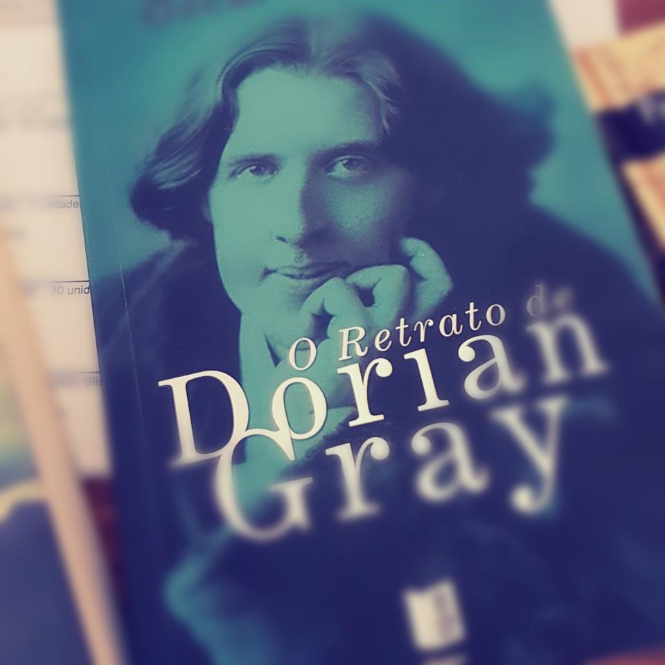 2017-07-23 Do meu arquivo pessoal, As Sombras de Dorian Gray