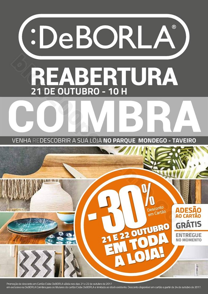 reabertura_DeBORLA_Coimbra_000.jpg