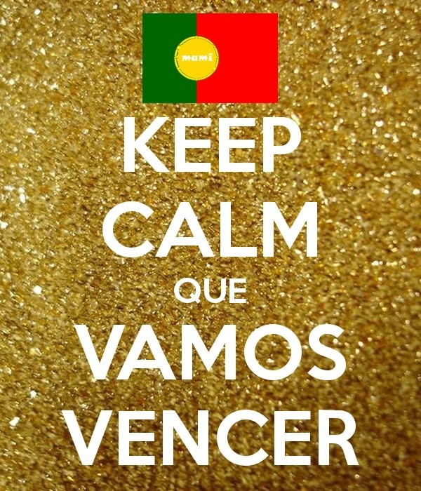 keep-calm-que-vamos-vencer.jpg