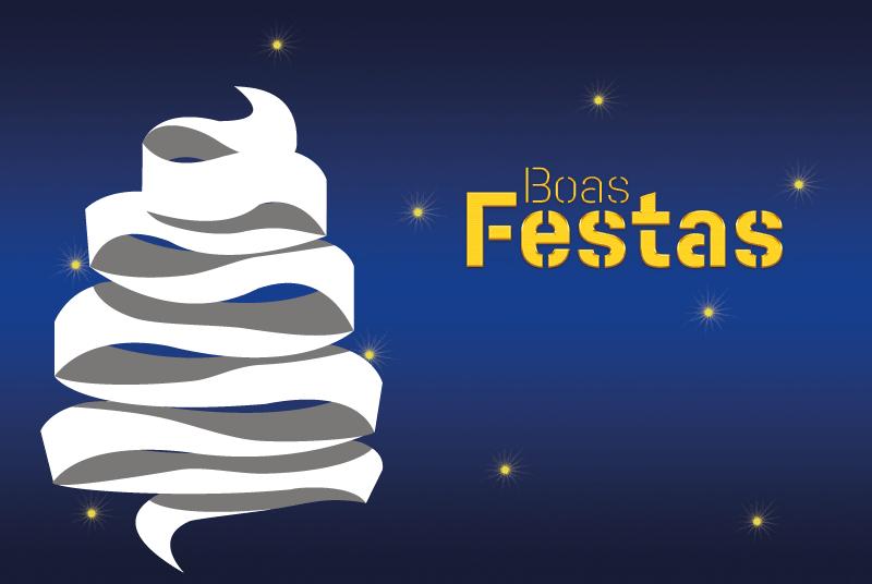 2016-12-23-postal-de-natal[1].png