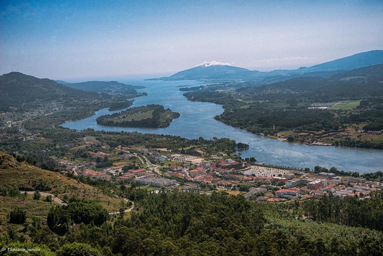 2017.- Vila Nova de Cerveira (222).jpg