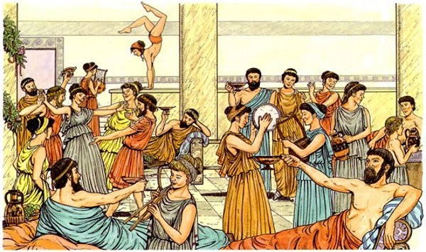 carnaval-grecia-antiga.jpg
