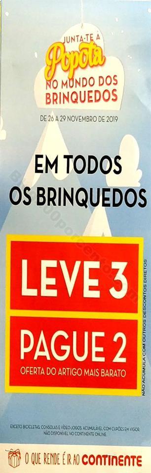 l3 P2 brinquedos_1.jpg