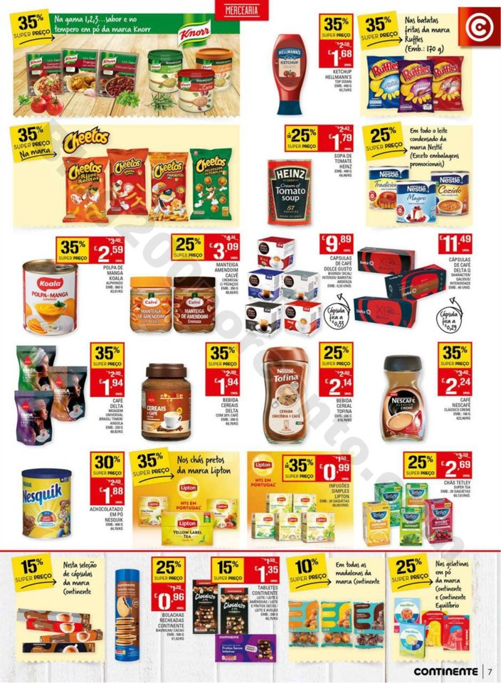 Folheto Madeira CONTINENTE 17 a 23 janeiro p7.jpg