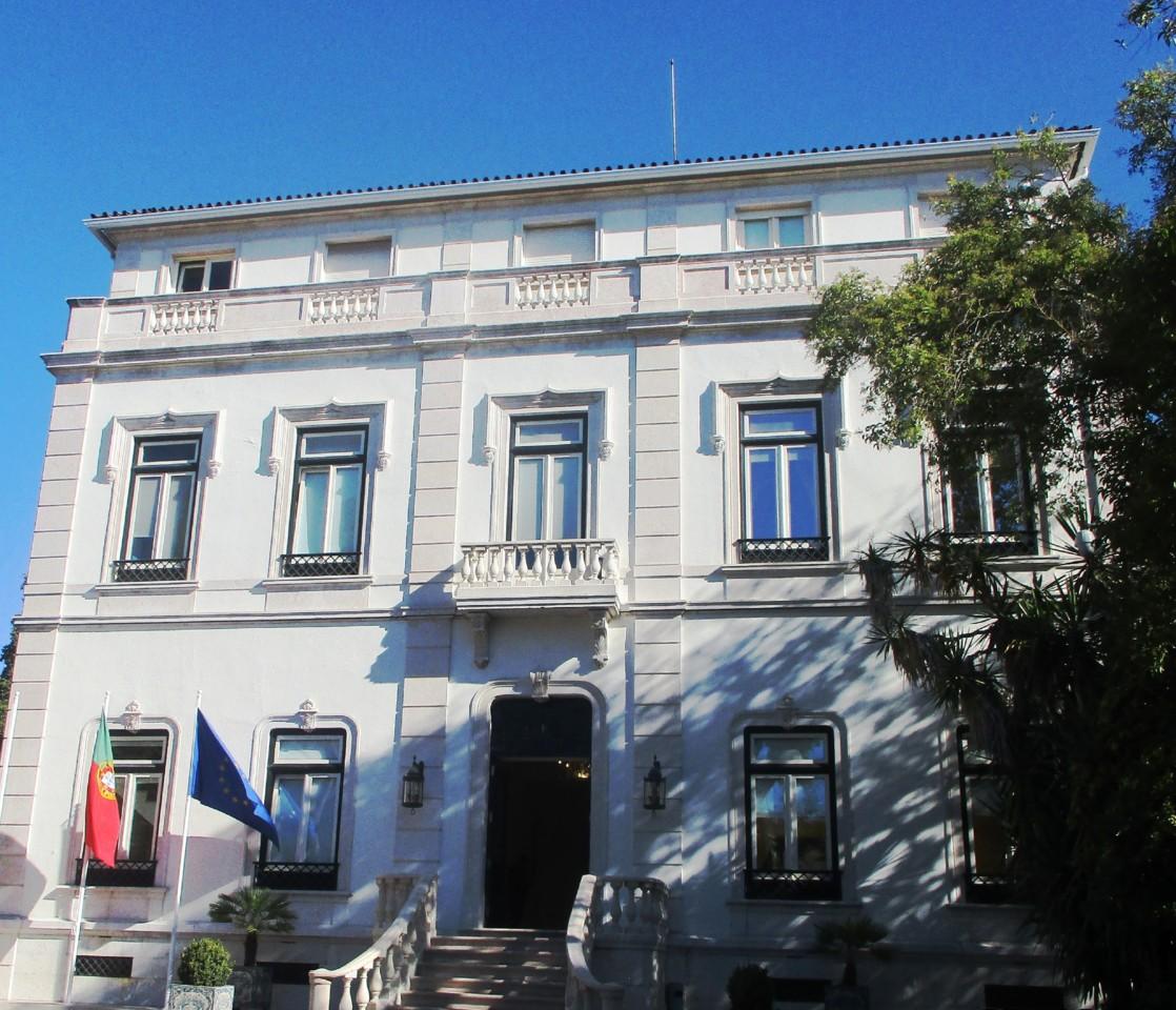 Palácio S. Bento.JPG