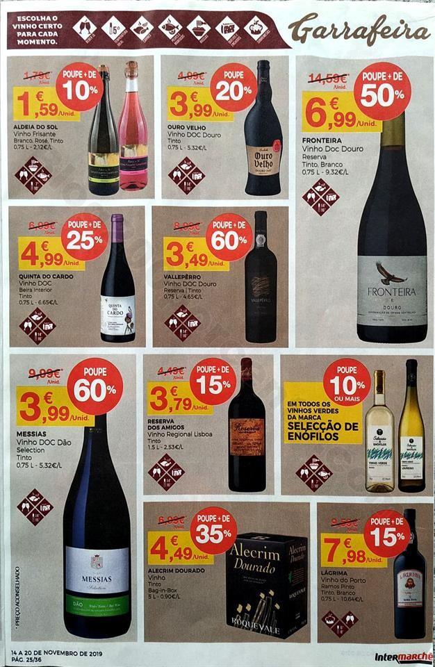 folheto Intermarché 14 a 20 novembro_p (25).jpg