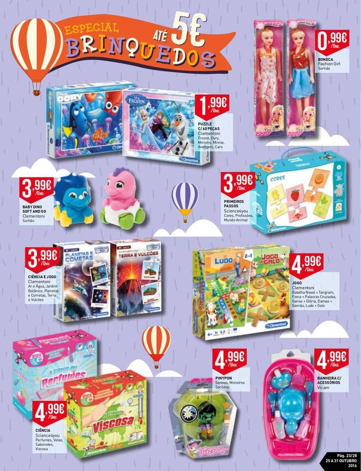 brinquedos-promocoes-intermarche-1.jpg