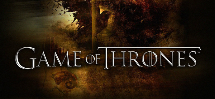 game-of-thrones-hbo-four-new-shows-banner.jpg