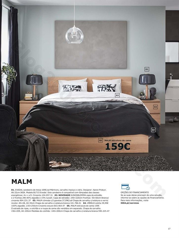 shared_bedroom_brochure_pt_pt_008 (2).jpg