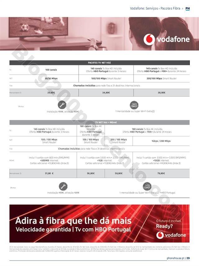 Phone House - Catálogo Convergente Junho 2019_028