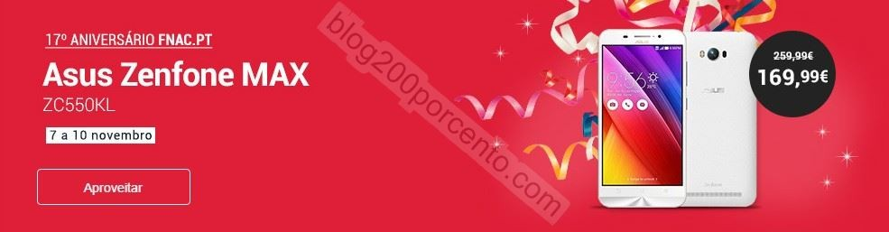 Promoções-Descontos-26151.jpg