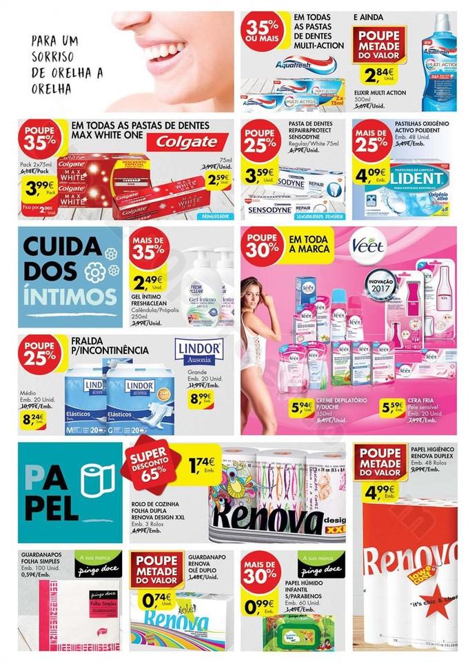 folheto_17sem40_madeira_poupe_esta_semana_018.jpg