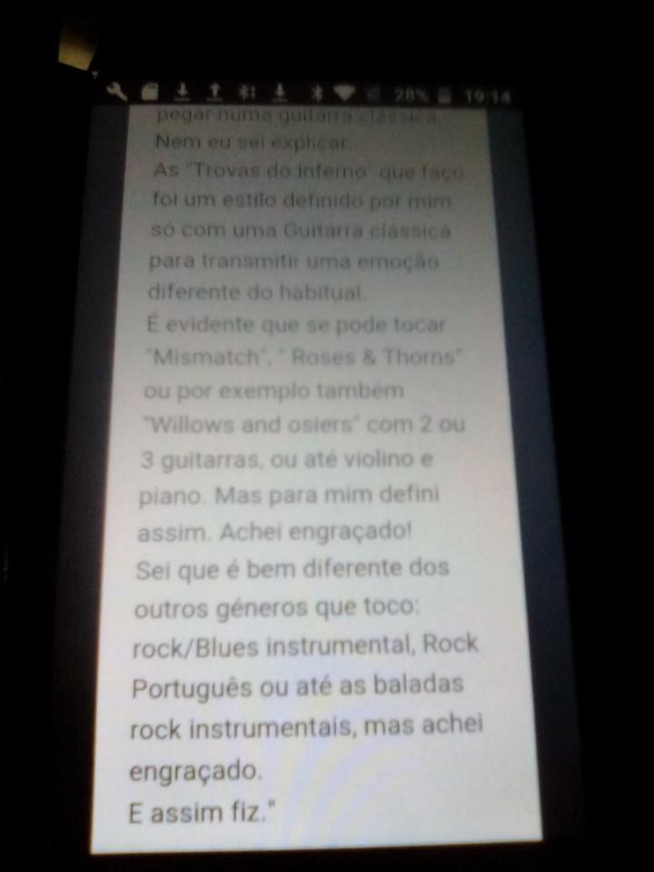 4 - Somusica - Trovas.jpg
