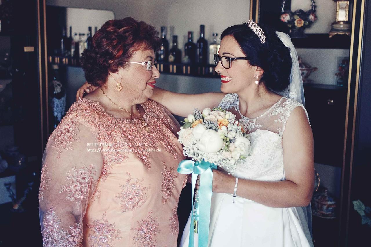 Casamento - Olga & André (69) - assinada.jpg