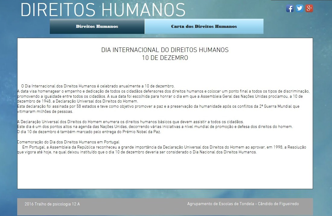 carta direitos humanos.jpg