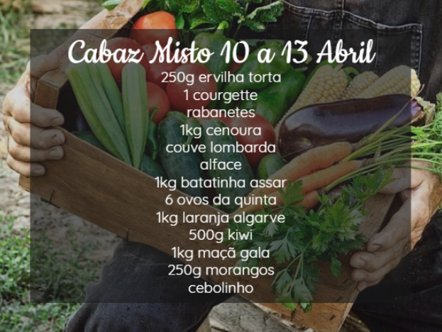 CabazMisto10a13Abr.png