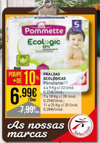 fraldas-promocoes-intermarche.png