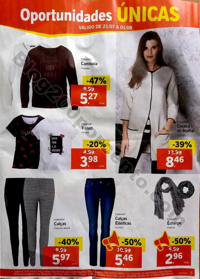 Antevisao folheto LIDL stock off_5.jpg