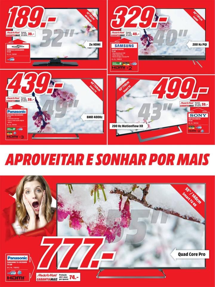 promocoes-media-markt-antevisao-folheto-aveiro-6.j