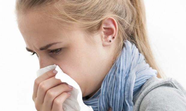 pneumonia-causas-sintomas-tratamento.jpg