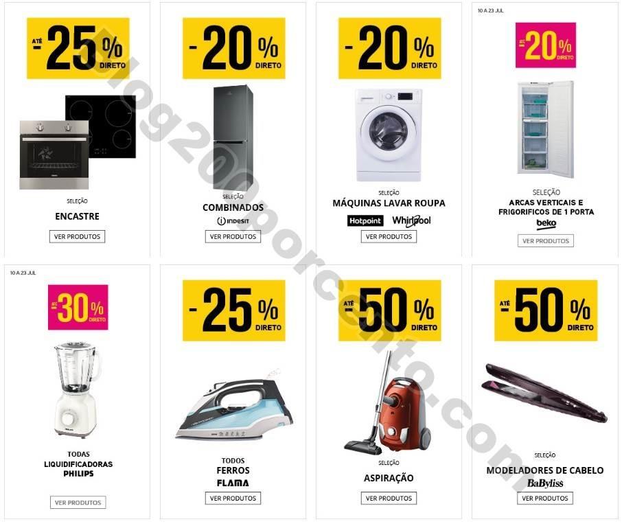 Promoções-Descontos-31225.jpg